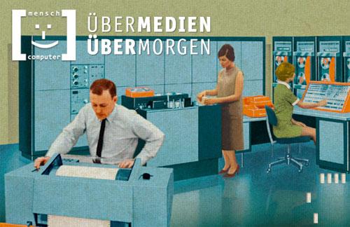 Mensch und Computer 2011
